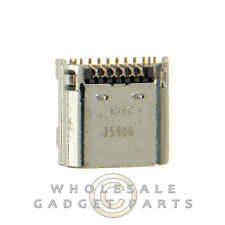 Charge Port for Samsung Galaxy Tab 3 7.0 Connection Connector Power Charging