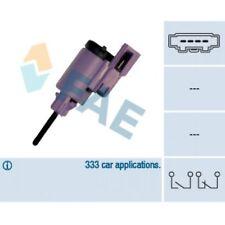 FAE 24760 Bremslichtschalter