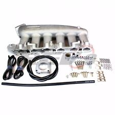RB25 Skyline RB25DET R32 R33 GTT GTS Performance Big Turbo Intake Manifold