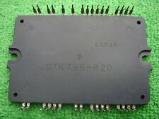 3PC STK795-820 YPPD-J018C / E YPPD-J017C 4921QP1050B