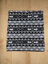 New warm mini skirt. Size 10-12