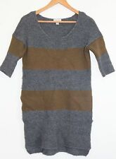 Witchery Casual Striped Dresses for Women