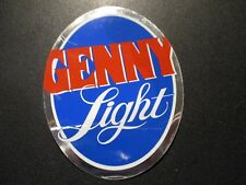 Genny In Collectables Ebay