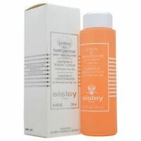 Sisley Grapefruit Toning Lotion combination /oily skin 8.4 Oz 250ml