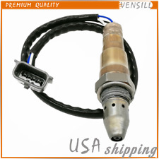234-9149 Upstream Lambda Oxygen Sensor For Nissan Rogue 2.5L 14-18 22693-4BA0A