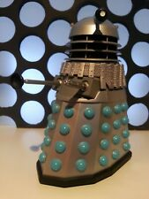 "Doctor Who Dalek The Chase Orange Lamps Lights Sixties Classic Series 5"" Figure"