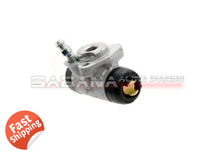*New* Drum Brake Wheel Cylinder For Toyota Scion Rear Right