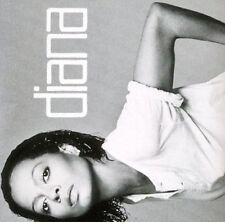 CD musicali Motown, dell'R&B e Soul Diana Ross