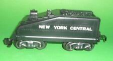 Marx O Gauge New York Central #2 Slope Back Tender #961