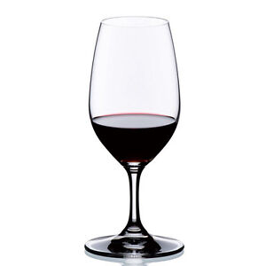Riedel Vinum Port Glass (Set of 2)