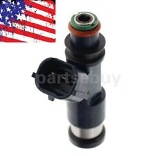 OEM Denso Fuel Injector for 2006-2009 Sportsman 500 EFI Replace Polaris #3089893