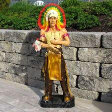 Antike Masse Figuren Aus Kunststoff Als Neuzeitliche