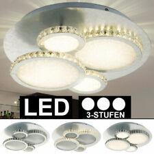 DX in vendita Lampadari da soffitto   eBay