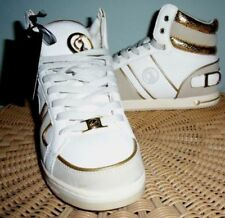 42947f18594 Baby Phat Women's US Size 8 for sale | eBay