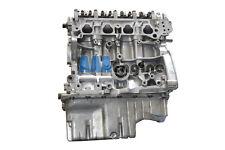 Honda Civic VTEC D16Y8 Remanufactured Engine 1.6L 1995-2000