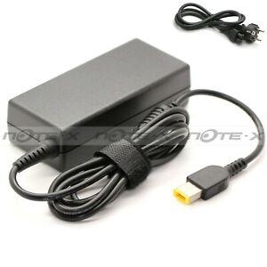 Power Charger 20V 4.5A for Lenovo G505 (59369414)