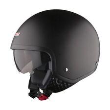 Ls2 Of561 Wave Jet Helmet 55/56