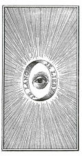 RARE ROSICRUCIAN ORDER AMORC ARCANE OCCULT FREEMASONRY ALCHEMY 10 DISCOURSES