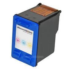 C6657AN COLOR 57 57 Ink Printer Cartridge for HP Inkjet 7450 7150 7960 1317