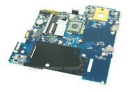 435165-001 LA-3342P OEM HP MOTHERBOARD INTEL COMPAQ  C300 C302NR (GRADE A)(AC58)
