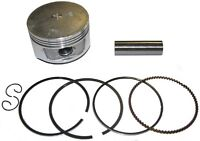 Piston Kit (72mm) for CF250 250cc Water motor scooter,  Moped, CF250 Moto