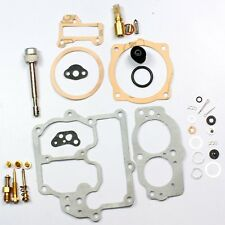Carburetor Repair Kit Fits Toyota 12R Hiace, Hilux, Corona