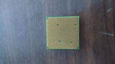 AMD ATHLON 64 X2 ADO4400IAA5DD Socket AM2 2,3 GHz