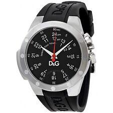 D&G Dolce & Gabbana Men's DW0566 Jack Watch