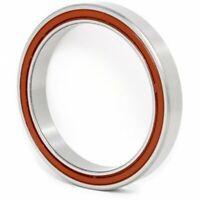 TOYOTA 90363-95003 Transmission Coupling Radial Ball Bearing No.1 Genuine Parts