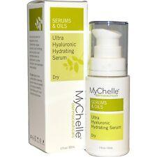 MyChelle Dermaceuticals Ultra Hyaluronic Hydrating Serum 1.0 oz.