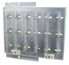 New Genuine Oem Speed Queen Dryer Heating Element D510329P