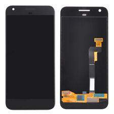 Negro LCD Frente Toque Pantalla Assembly Reemplazo Para Google Pixel G-2PW4200