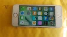 Apple iPhone 5S Modelo A1530, 16 GB (Desbloqueado) GSM Teléfono inteligente