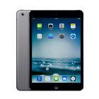 Apple iPad mini 2 with Retina Display 16GB & 32GB, Wi-Fi, 7.9in - Black & White