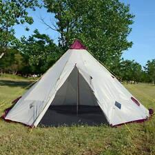 skandika Tippi 250 Camping Tent