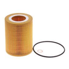 Engine Oil Filter For BMW E36 E39 E46 E53 E60 E83 X3 Z3 Z4 325i 11 42 7 512 300