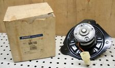 M4746 Everco Blower Motor replaces Factory Air 35498 fits 1982-1994 Ford Models