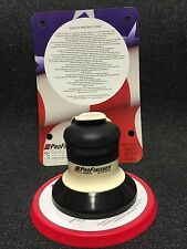"Hutchins ProFinisher 3/32"" Offset Palm Sander 6"" -HUT-500"
