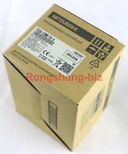 1PC Mitsubishi PLC MODULE FX3U-32MR/ES-A NEW IN BOX