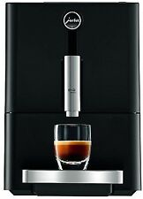 Jura Ena Micro 1 5 Cups Espresso Machine - Black/Stainless