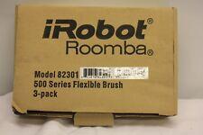 IROBOT ROOMBA X 3 82301 Spazzola Spazzola flessibile parte di ricambio serie 500