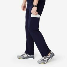 New listing Figs Men's Cairo Cargo Scrub Pants- New Size M