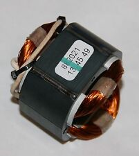 Feld Stator Flex WS 702 VE VEA  WSK 702 VEA  Orginal 885332