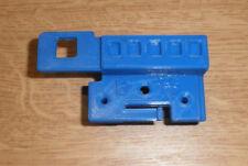 Blendenbeschlag, -halterung Schublade Ersatzteil 5382 rechts
