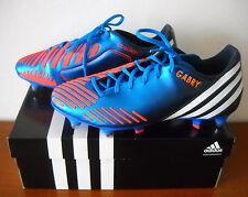 Adidas Absolion LZ  TRX A Football soccer