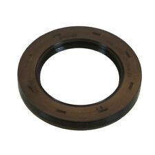 National Oil Seals 710289 Frt Crankshaft Seal