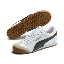 PUMA Men's Turino Sneakers