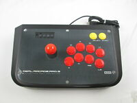 Hori Real Arcade Pro 3 Stick Controller Playstation Japan Ver PS