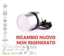 FILTRO ANTIPARTICOLATO FAP DPF NUOVO CITROEN C3 C4 DS3 DS4 PEUGEOT 2008 207 1.6