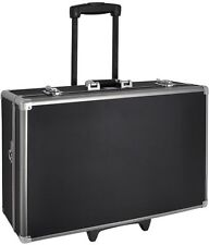 Professional Hard Case With Wheel & Handle For Sony HDR-FX1000 HDR-FX7